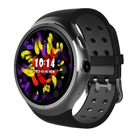 Diggro Z10 smartwatch