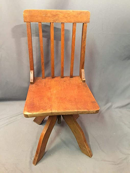 Superb Amazon Com Phoenix Finds Treasures Child Swivel Adjustable Uwap Interior Chair Design Uwaporg