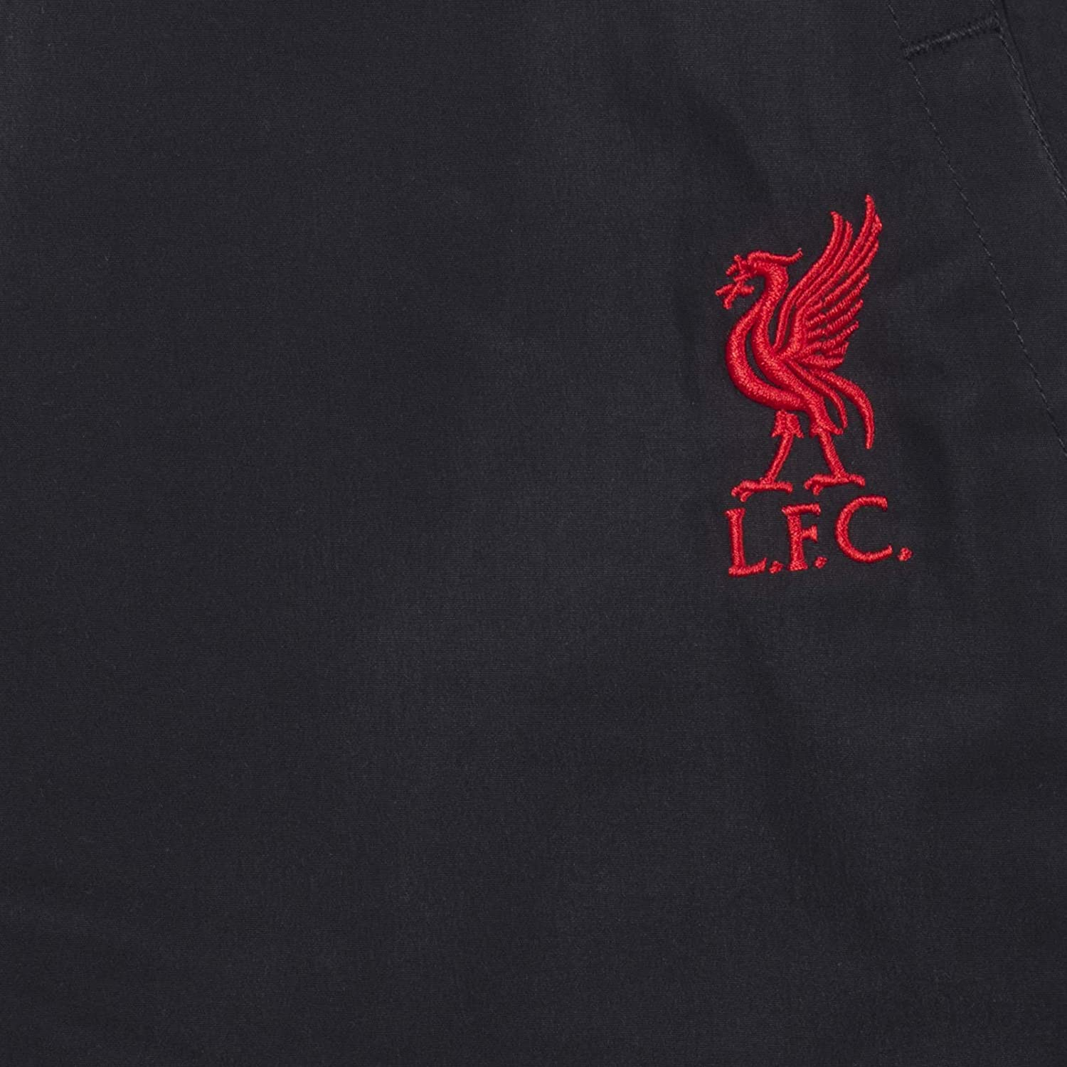 Details about  /Liverpool Football Club Official Soccer Gift Boys Jacket /& Pants Tracksuit Set