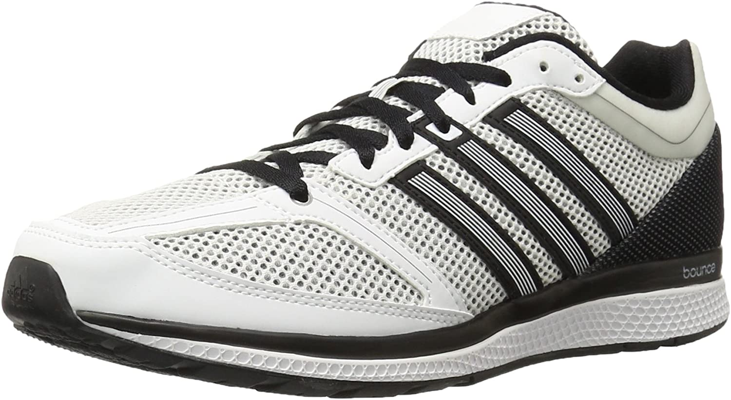 Adidas Performance Men s Mana Rc Bounce M Running Shoe