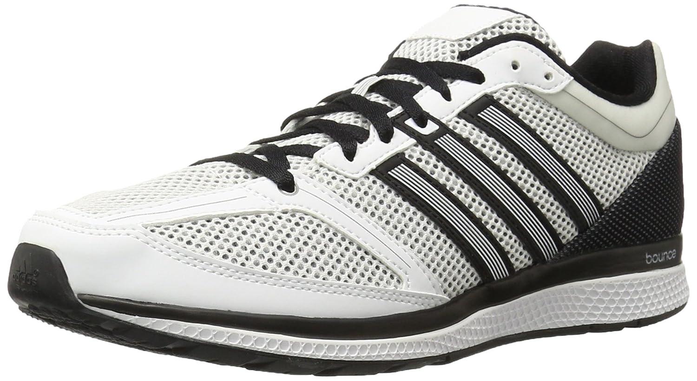 Adidas Performance Men s Mana Rc Bounce M Running Shoe