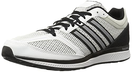 69214a22e adidas Performance Men s Mana RC Bounce M Running Shoe
