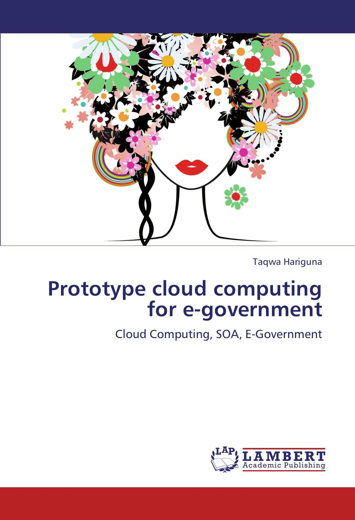 Download Prototype cloud computing for e-government: Cloud Computing, SOA, E-Government pdf