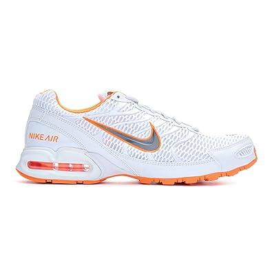 5a9269a4303865 Nike Mens Air Max Torch 4 Running Shoes (10 D(M) US