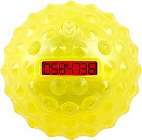 Master a Million Yellow