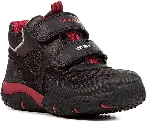 paño Claraboya Aislar  Geox J842YA Baltic WPF - Zapatos de entretiempo para niño ...