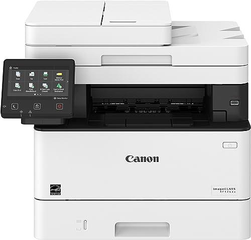 Canon imageCLASS MF426dw Monochrome Printer