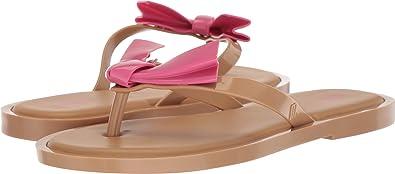 Comfy Melissa Shoes ygLAin0gd