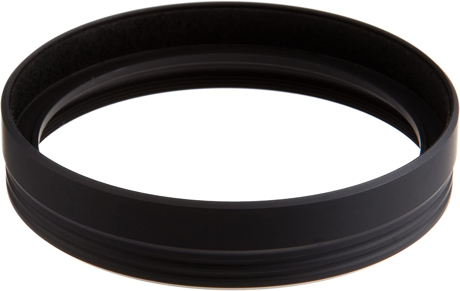 Sigma Front Cap Adapter for 4.5mm F2.8 Fisheye Lens