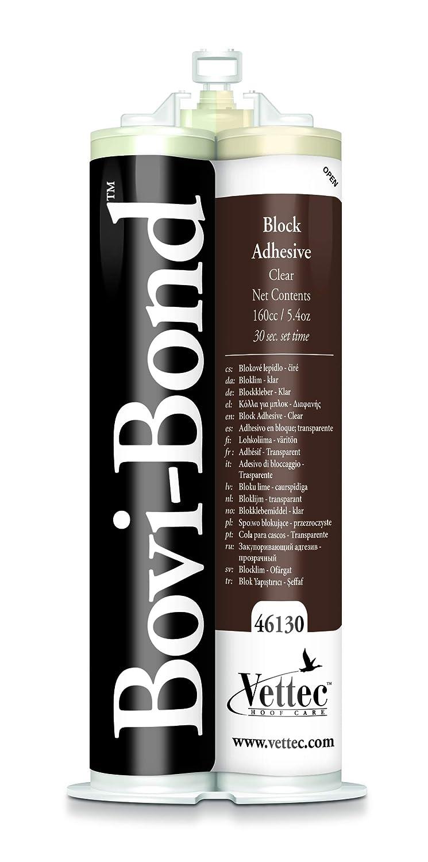 Bovi-Bond 160cc Adhesive