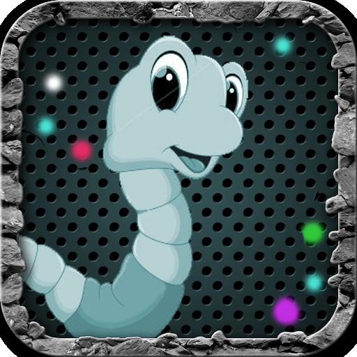 Creep.io: Snakes Arena (Top Ten Best Io Games)