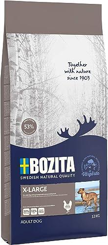 Bozita-X-Large-Hundefutter