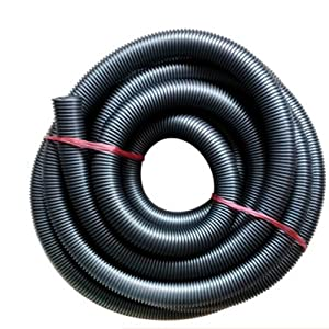 32mm 2.5M EVA Flexible Tube Whole Vacuum Cleaner Hose