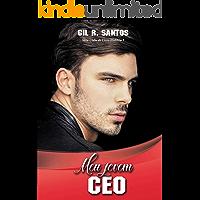 Meu jovem CEO (Clube do livro, história 1)