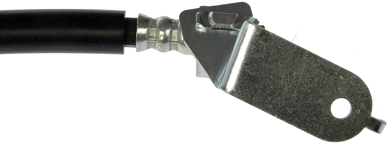 Dorman H621281 Brake Hose
