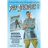 Pulp Adventures #39