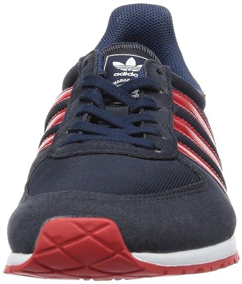 Suchergebnis auf für: adidas dance Nicht