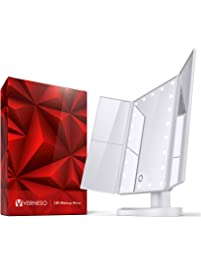 Amazon Com Mirrors Tools Amp Accessories Beauty