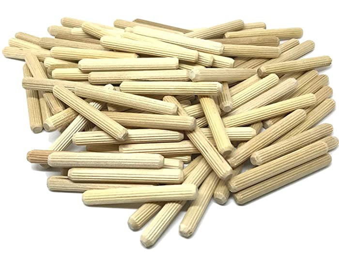 The Best Dowels For Ameriwood Furniture