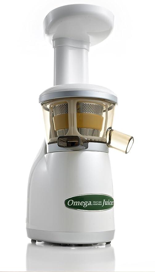 Omega vertical licuadora: Amazon.es: Hogar
