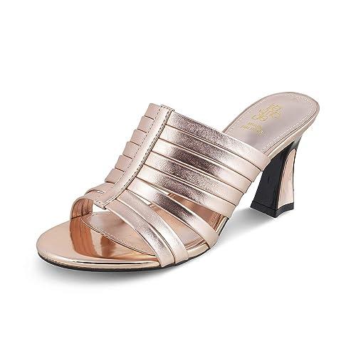 Buy tresmode Women Fashion Sandal