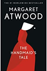 The Handmaid's Tale Paperback
