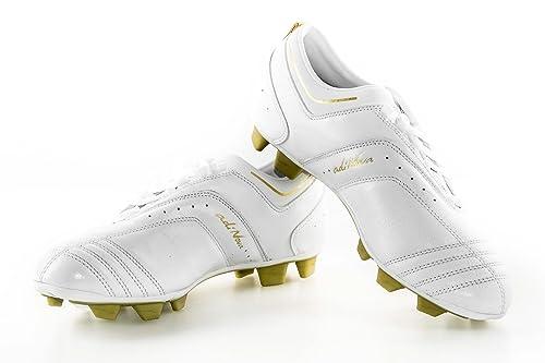 scarpe adidas n 39