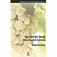 The Spirits' Book (New English Edition)