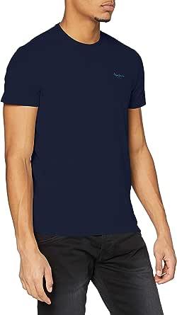 Pepe Jeans Camiseta para Hombre