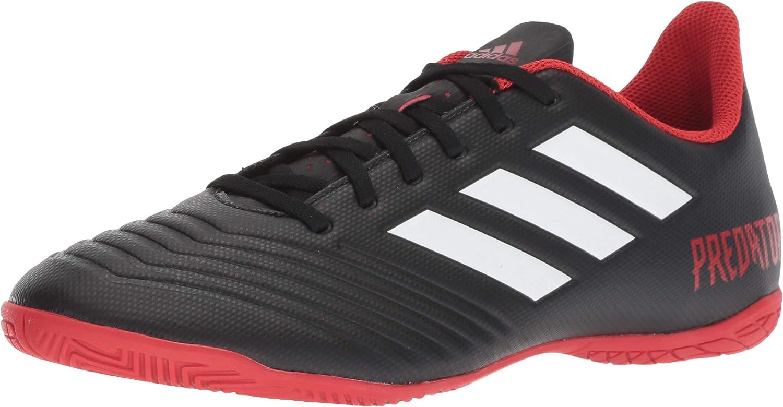 Adidas Predator Tango 18.4 - Chaqueta para Hombre, Color Rosa, Color