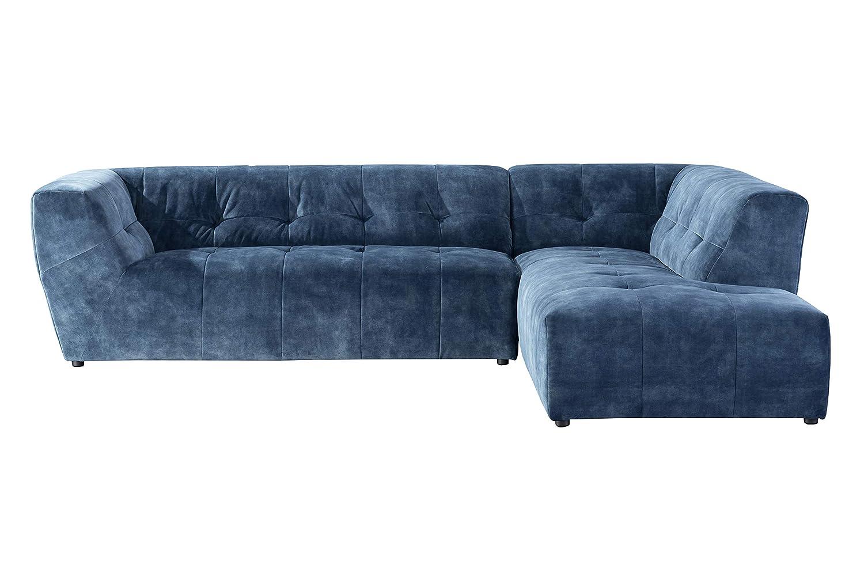 Amazon.com: Acanva Collection Sofá de salón moderno de ...