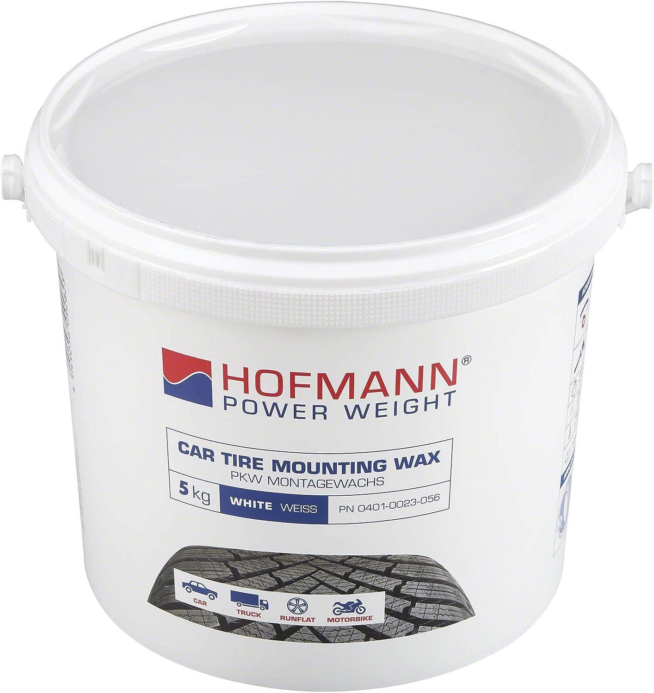 Montagepaste Reifen Weiß 5kg Reifenmontagepaste Weiß Reifenmontage Werkzeug Für Reifenmontage Reifendemontage Auto