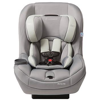1496667a21d Amazon.com   2014 Maxi-Cosi Pria 70 Convertible Car Seat