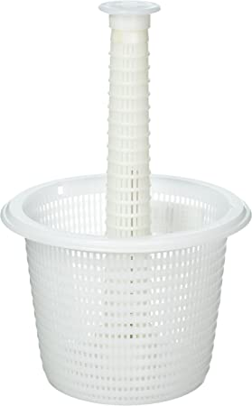 SkimPro Tower Skimmer Basket