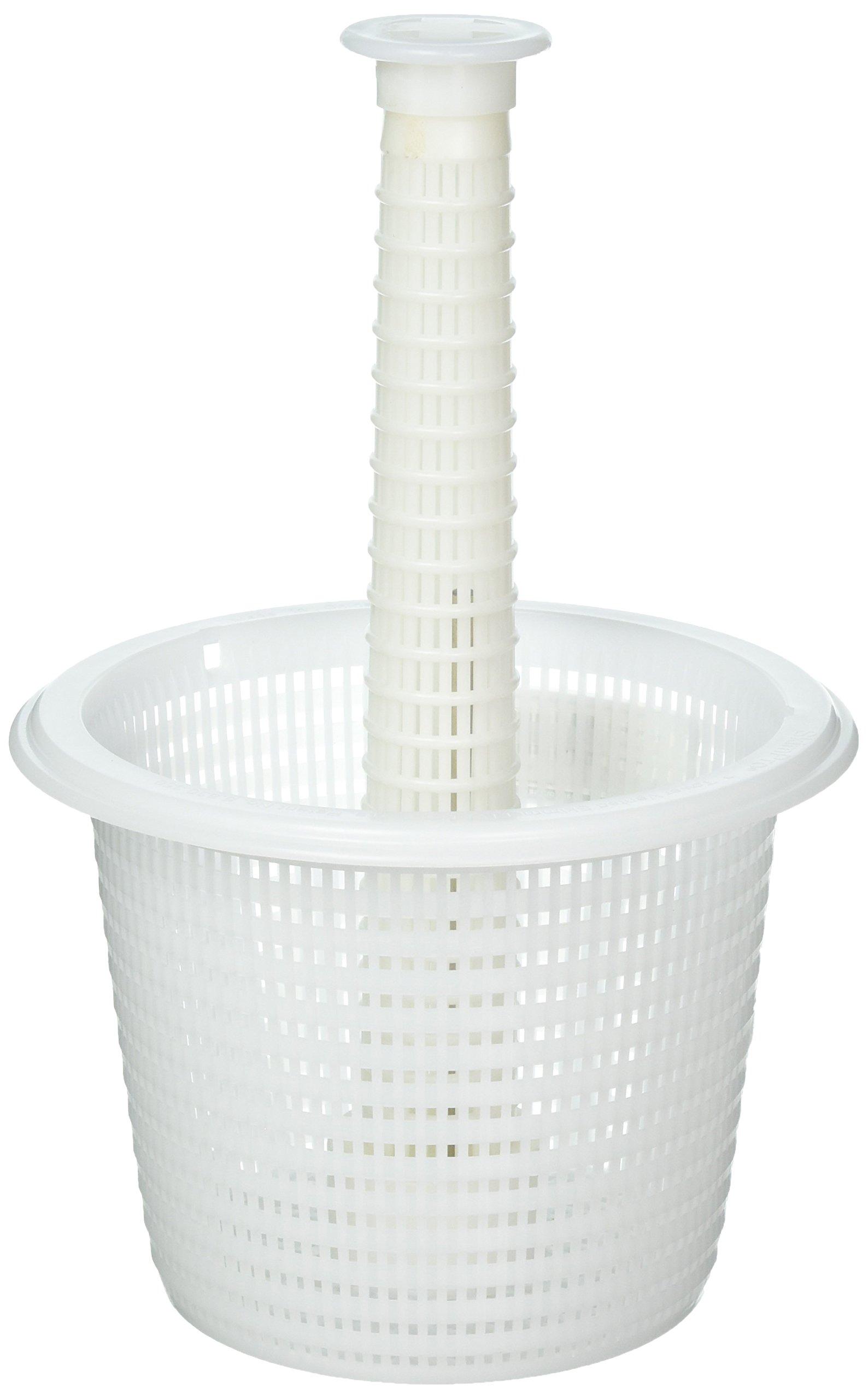 SkimPro V000334370 Skimmer Basket with Tower and Handle