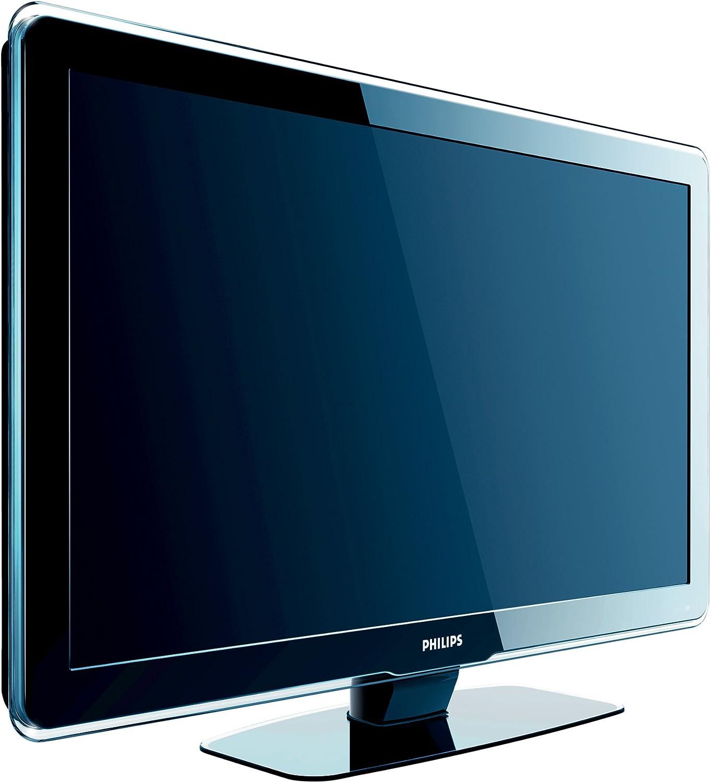 Philips 37PFL5603D/10 - Televisión Full HD, Pantalla LCD 37 pulgadas: Amazon.es: Electrónica