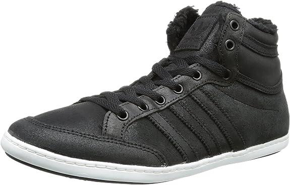 adidas Originals PLIMCANA MID FU Q34159 Herren Sneaker