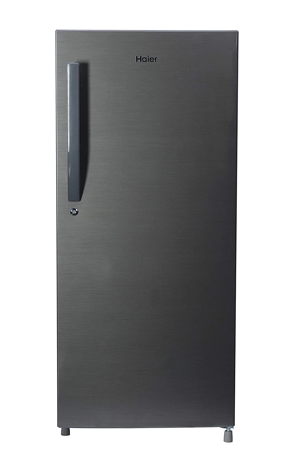 Haier 195L 5 Star Direct-Cool Single-Door Refrigerator