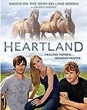 Heartland US Drama Customized 14x18 inch Silk Print Poster/WallPaper Great Gift
