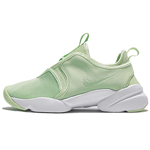online store bf91d cbafe Image Unavailable. Image not available for. Color  Nike Women s W Loden, Fresh  Mint Black-White ...