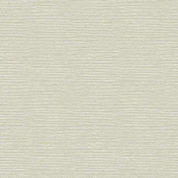 color blanco y blanco color blanco Estanter/ía flotante de pared de acr/ílico blanco 15 librer/ías flotantes para habitaci/ón de ni/ños 2 unidades Yieach