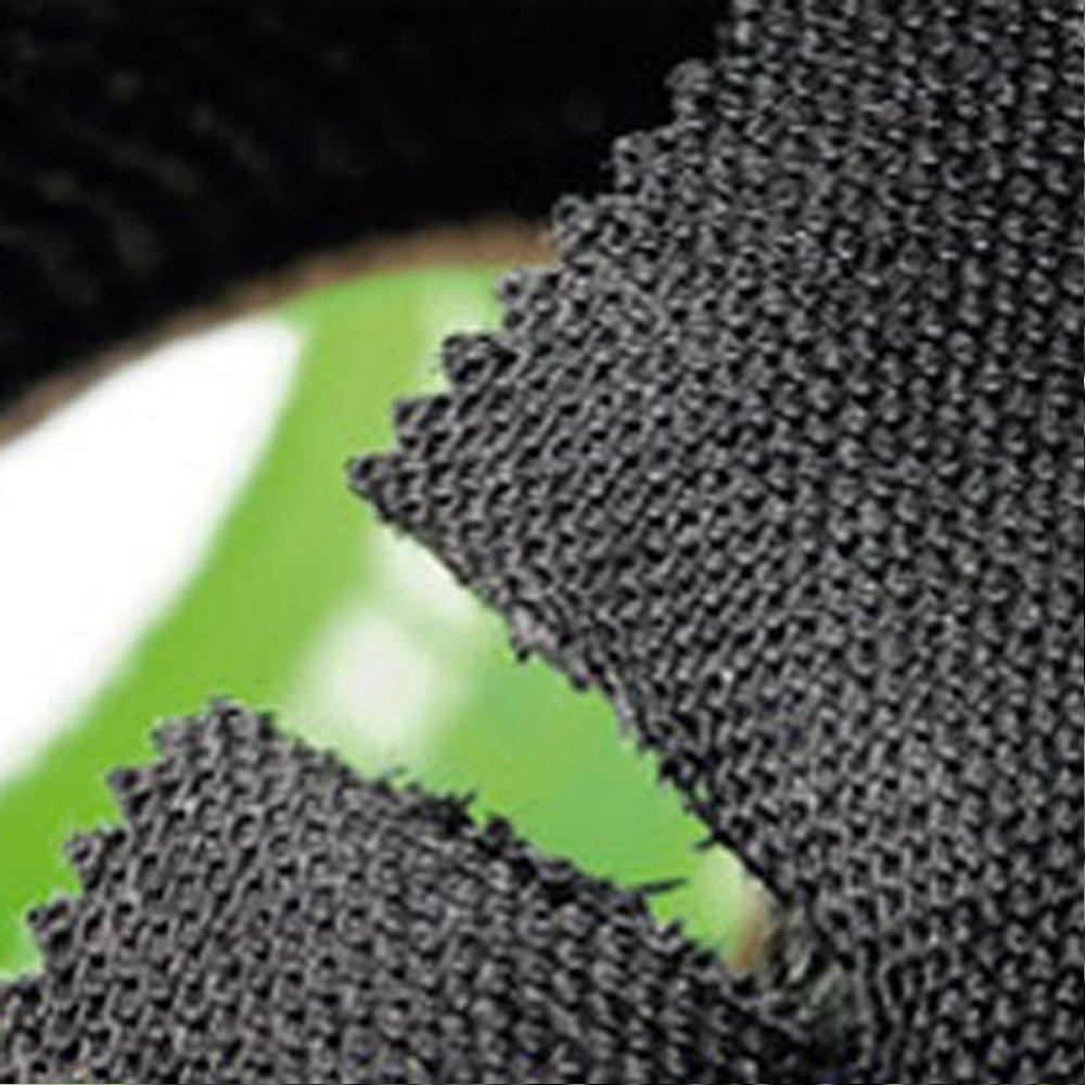 18m Black XT 3pk Renfrew Scapa Tapes 1 Wide 1 Cloth Hockey Tape Color Choice Cloth Hockey Tape 3-Pack