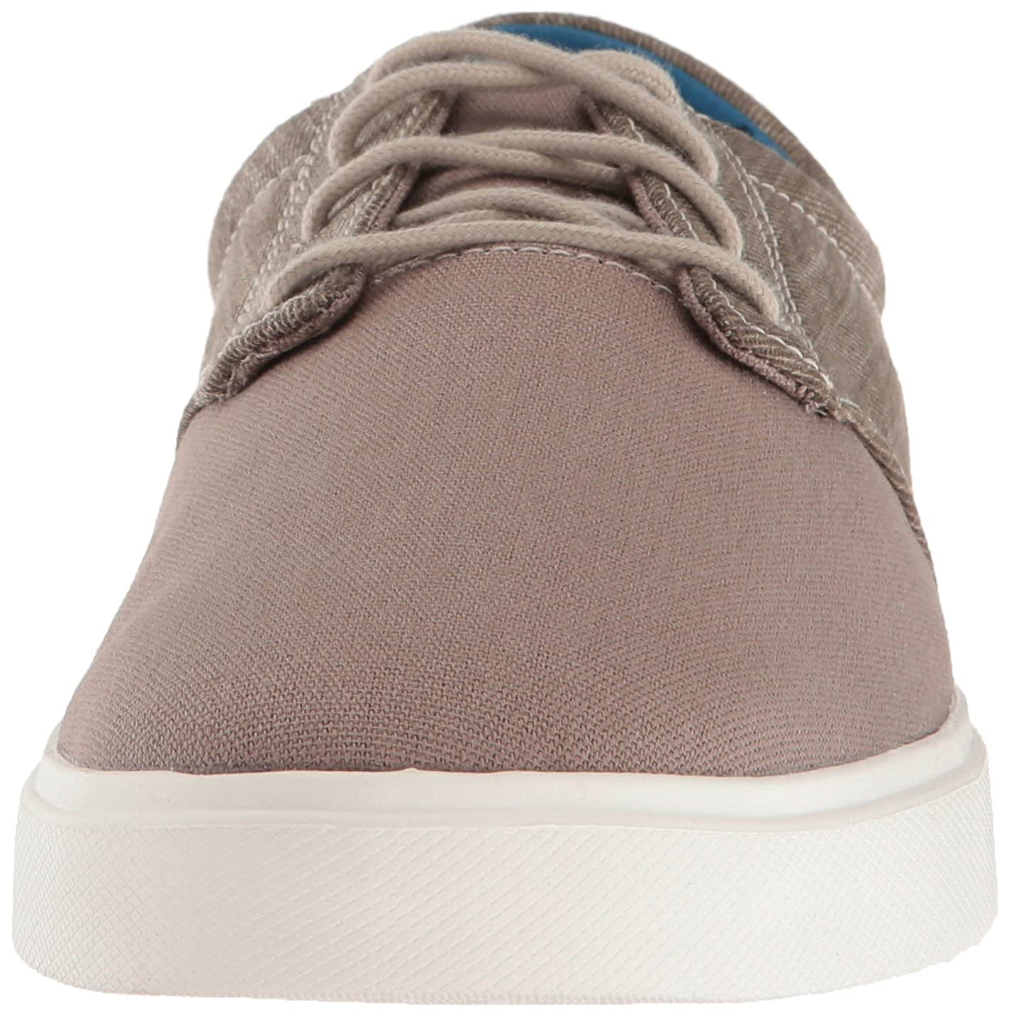 Crocs Herren Herren Herren Citilane Lace-up M Oxford B01H6NXAHS  4e6668