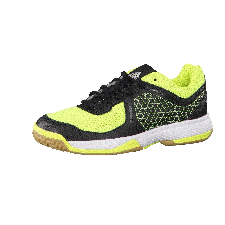 Adidas Counterblast 3 K - Zapatillas para niño