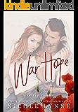 War Hope: War Series Book Two