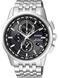 Montre Hommes Citizen AT8110-61E