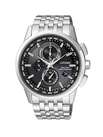 Citizen AT8110-61E Chronograph