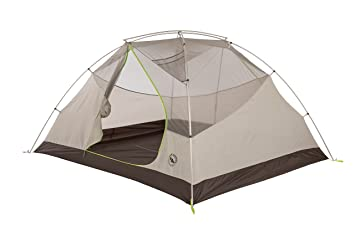 Big Agnes Blacktail 2 Package Includes Tent and Footprint Gray/Green 2  sc 1 st  Amazon.com & Amazon.com : Big Agnes - Blacktail Tent Package Includes Tent and ...