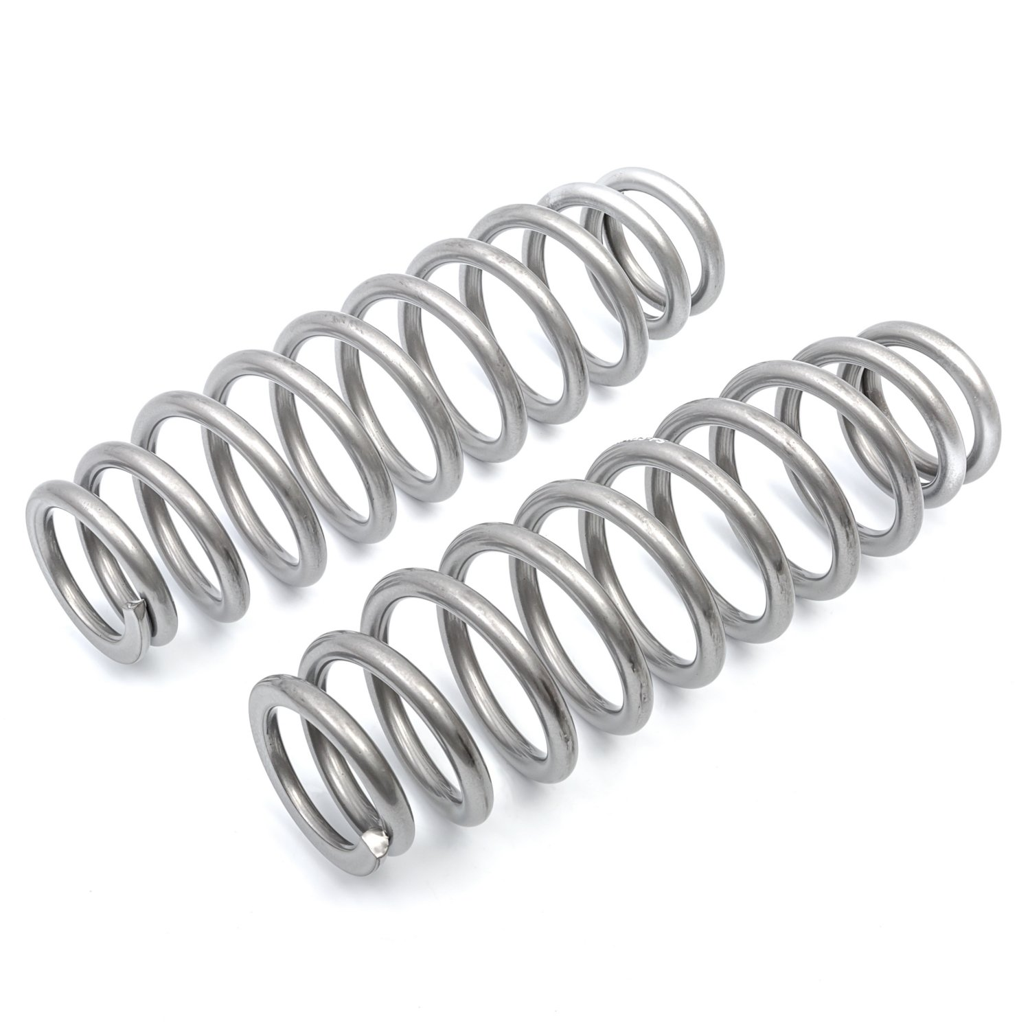 High Lifter Products SPRHR5F-2-S Shock Spring - Rear