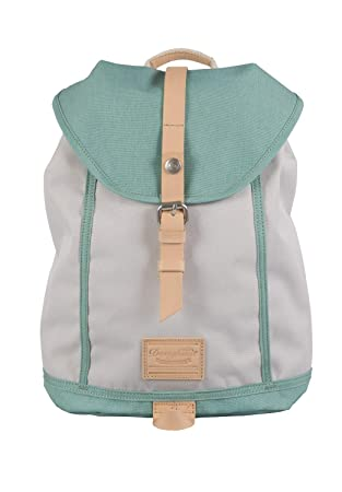 Doughnut - Mochila Casual Stone X Light Blue Talla única: Amazon.es: Equipaje